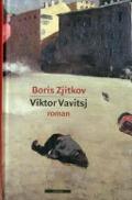 Bekijk details van Viktor Vavitsj