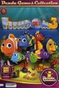 Bekijk details van Fishdom 3
