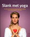 Bekijk details van Slank met yoga