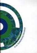 Bekijk details van Thema's en onderwerpen in de Nederlandse literatuur