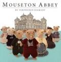 Bekijk details van Mouseton Abbey