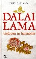 Bekijk details van Geloven in Harmonie