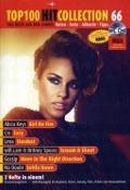 Bekijk details van Top 100 Hit Collection; 66