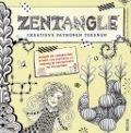 Bekijk details van Zentangle