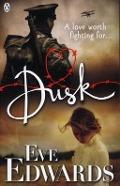 Bekijk details van Dusk
