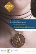 Bekijk details van Mensenhandel: het slachtofferperspectief