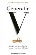 Bekijk details van Generatie V