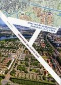 Bekijk details van Atlas van de wederopbouw, Nederland 1940-1965