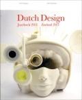 Bekijk details van Dutch design jaarboek 2013