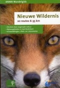 Bekijk details van Nieuwe wildernis