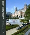 Bekijk details van Rijksmuseum Amsterdam