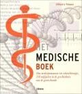 Bekijk details van Het medische boek