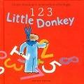 Bekijk details van 1, 2, 3, Little Donkey