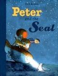 Bekijk details van Peter and the seal