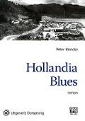 Bekijk details van Hollandia Blues