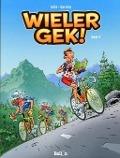 Bekijk details van Wielergek!; Deel 4