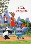 Bekijk details van Pinda de panda