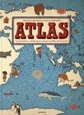 Bekijk details van Atlas