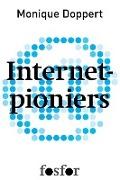 Bekijk details van Internetpioniers