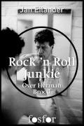 Bekijk details van Rock 'n roll junkie