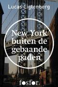 Bekijk details van New York buiten de gebaande paden