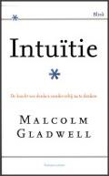 Bekijk details van Intuïtie