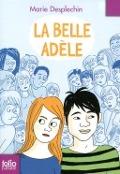 Bekijk details van La belle Adèle