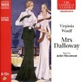 Bekijk details van Mrs Dalloway