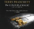 Bekijk details van The colour of magic