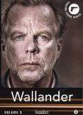 Bekijk details van Wallander; Vol. 5