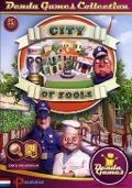 Bekijk details van City of fools