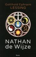 Bekijk details van Nathan de wijze