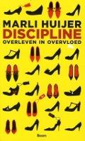 Bekijk details van Discipline