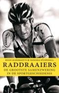 Bekijk details van Raddraaiers