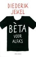 Bekijk details van Bèta voor alfa's