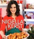 Bekijk details van Nigella's kerst