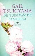 Bekijk details van De tuin van de samoerai
