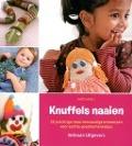 Bekijk details van Knuffels naaien