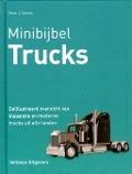 Bekijk details van Minibijbel trucks
