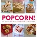 Bekijk details van Popcorn!