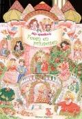 Bekijk details van Feeën en prinsessen