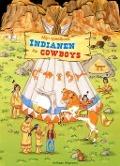 Bekijk details van Indianen en cowboys