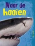 Bekijk details van Naar de haaien