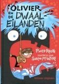 Bekijk details van Olivier en de Dwaaleilanden