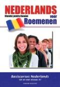 Bekijk details van Nederlands voor Roemenen