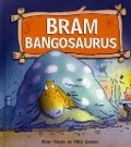 Bekijk details van Bram Bangosaurus