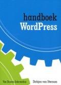 Bekijk details van WordPress