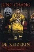Bekijk details van De keizerin