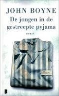 Bekijk details van De jongen in de gestreepte pyjama