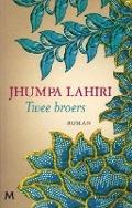 Bekijk details van Twee broers
